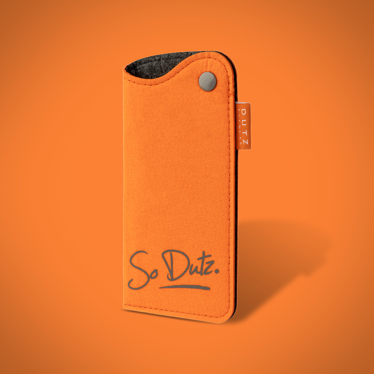 Dutz kids softcase