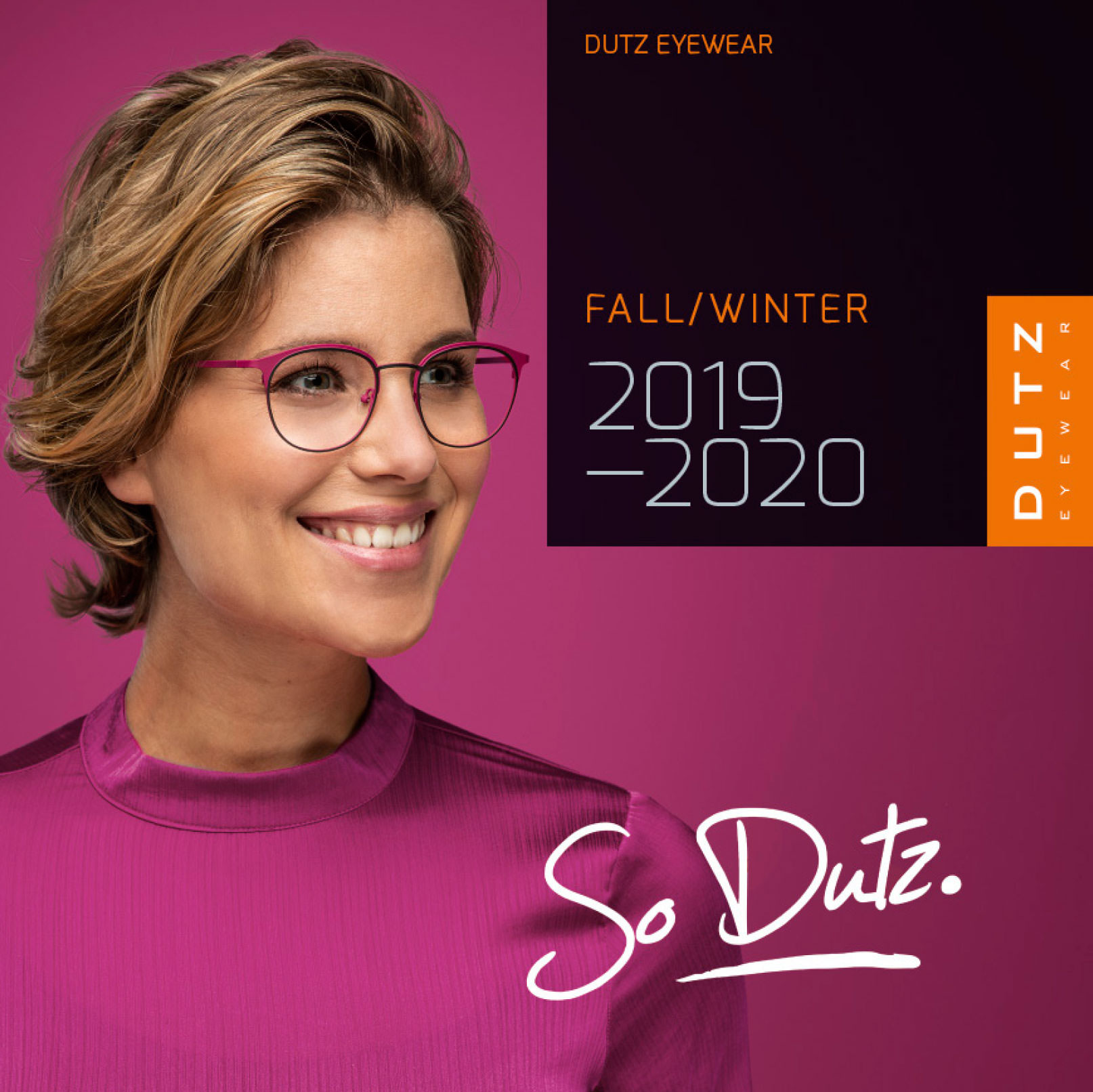 Press Release Fall/Winter 2019-2020