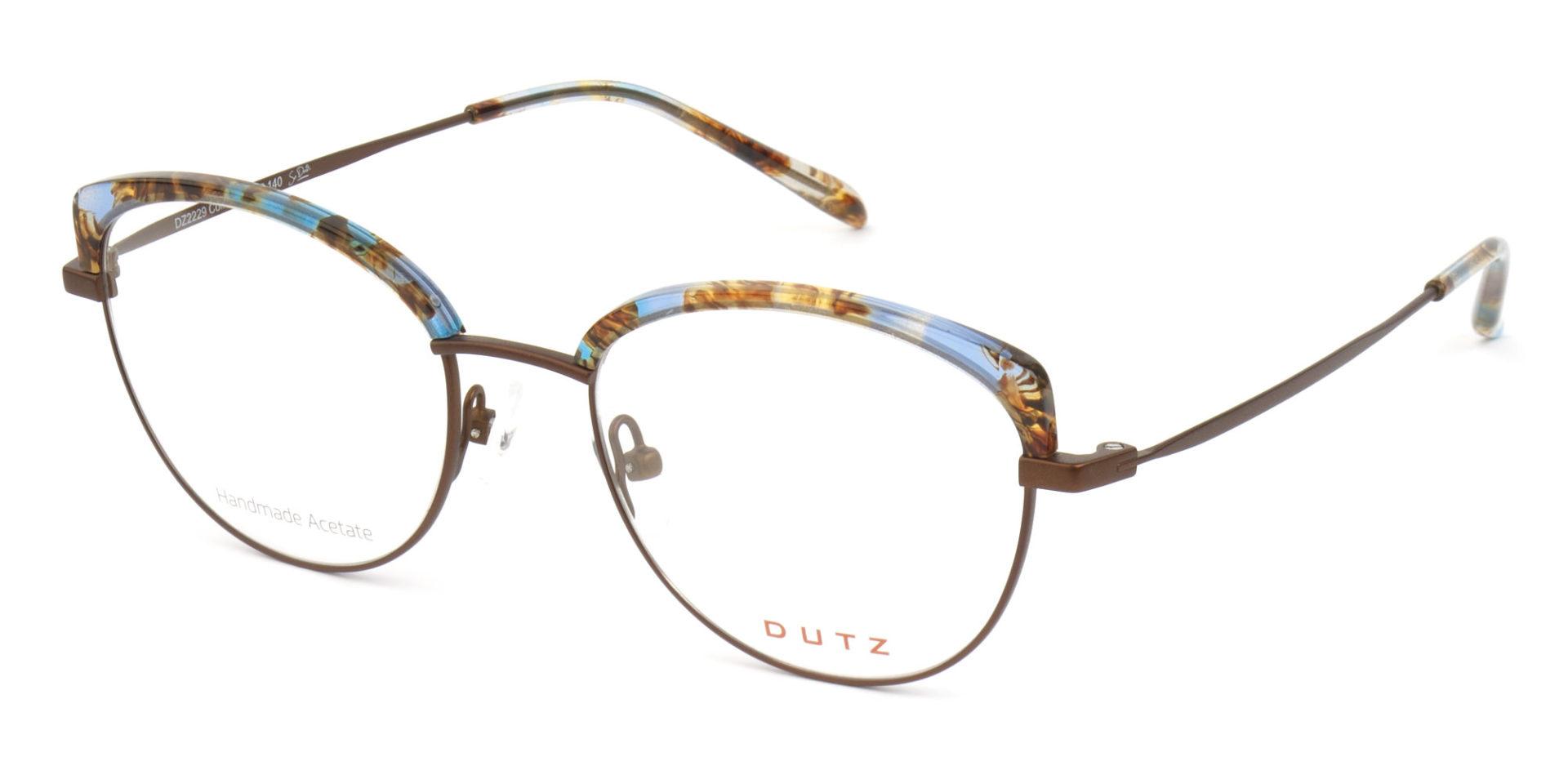 DZ2229-35