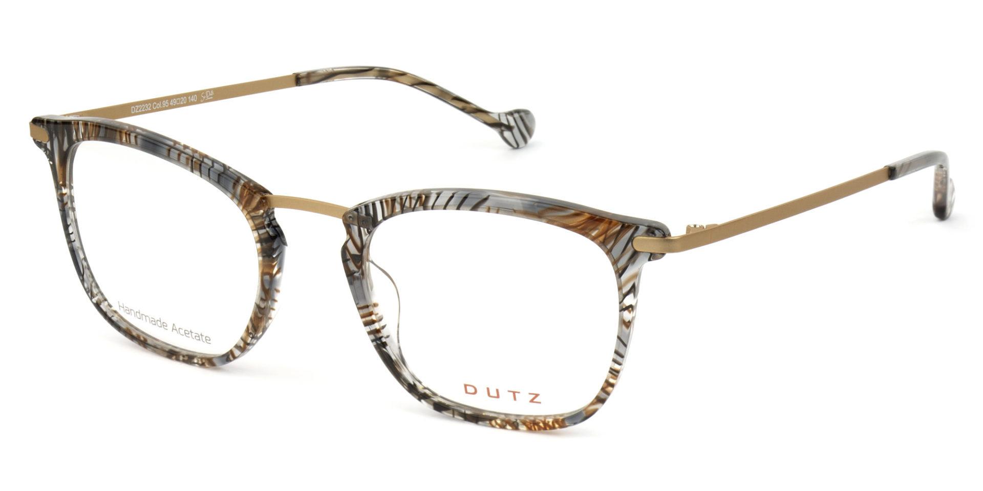 DZ2232-95