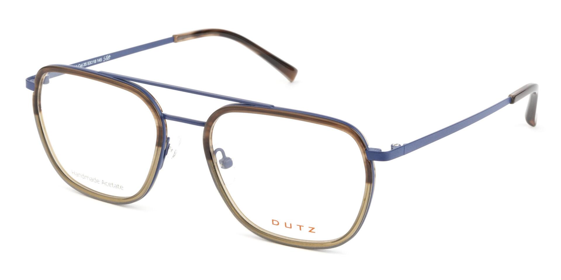 DZ2234-35