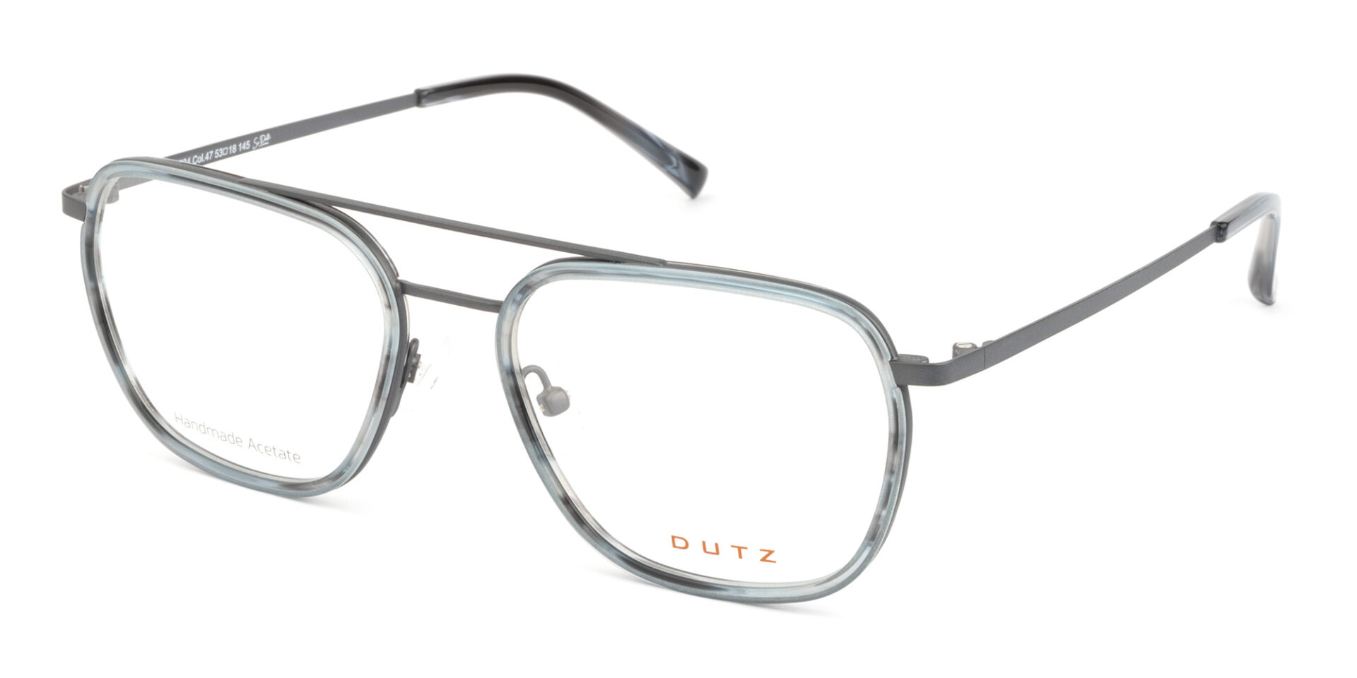 DZ2234-47