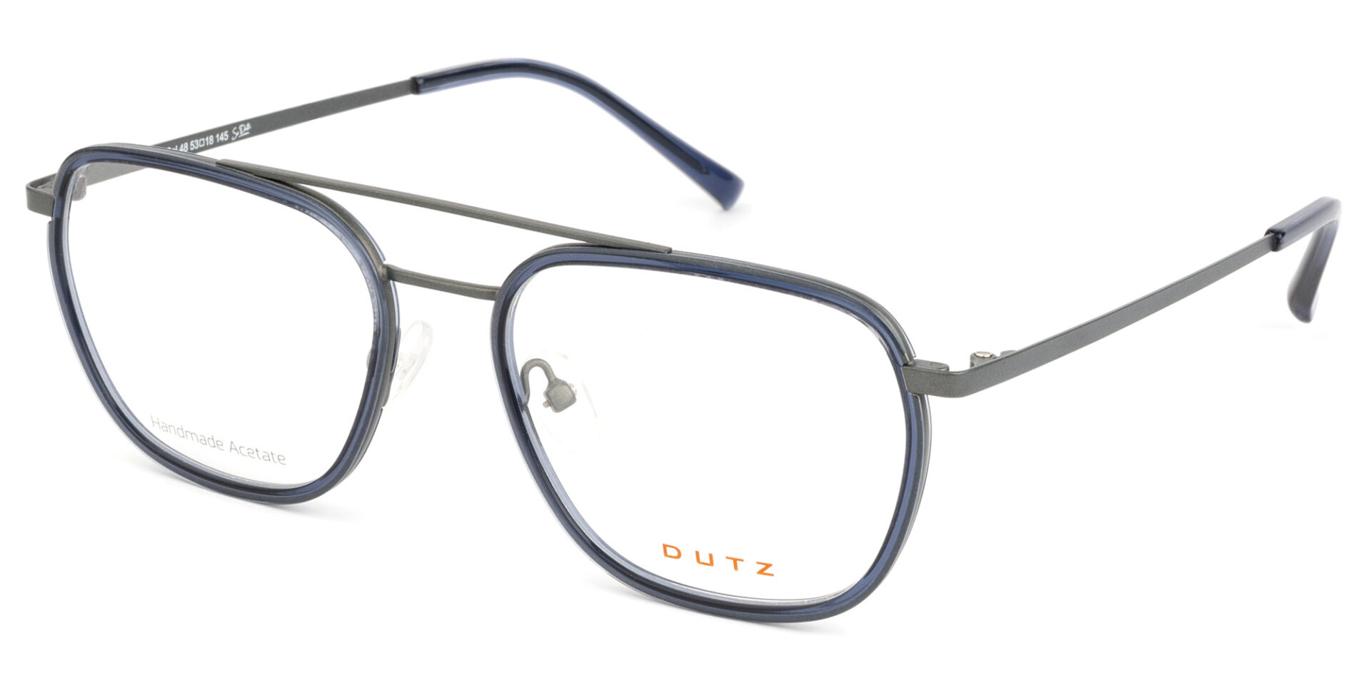DZ2234-48
