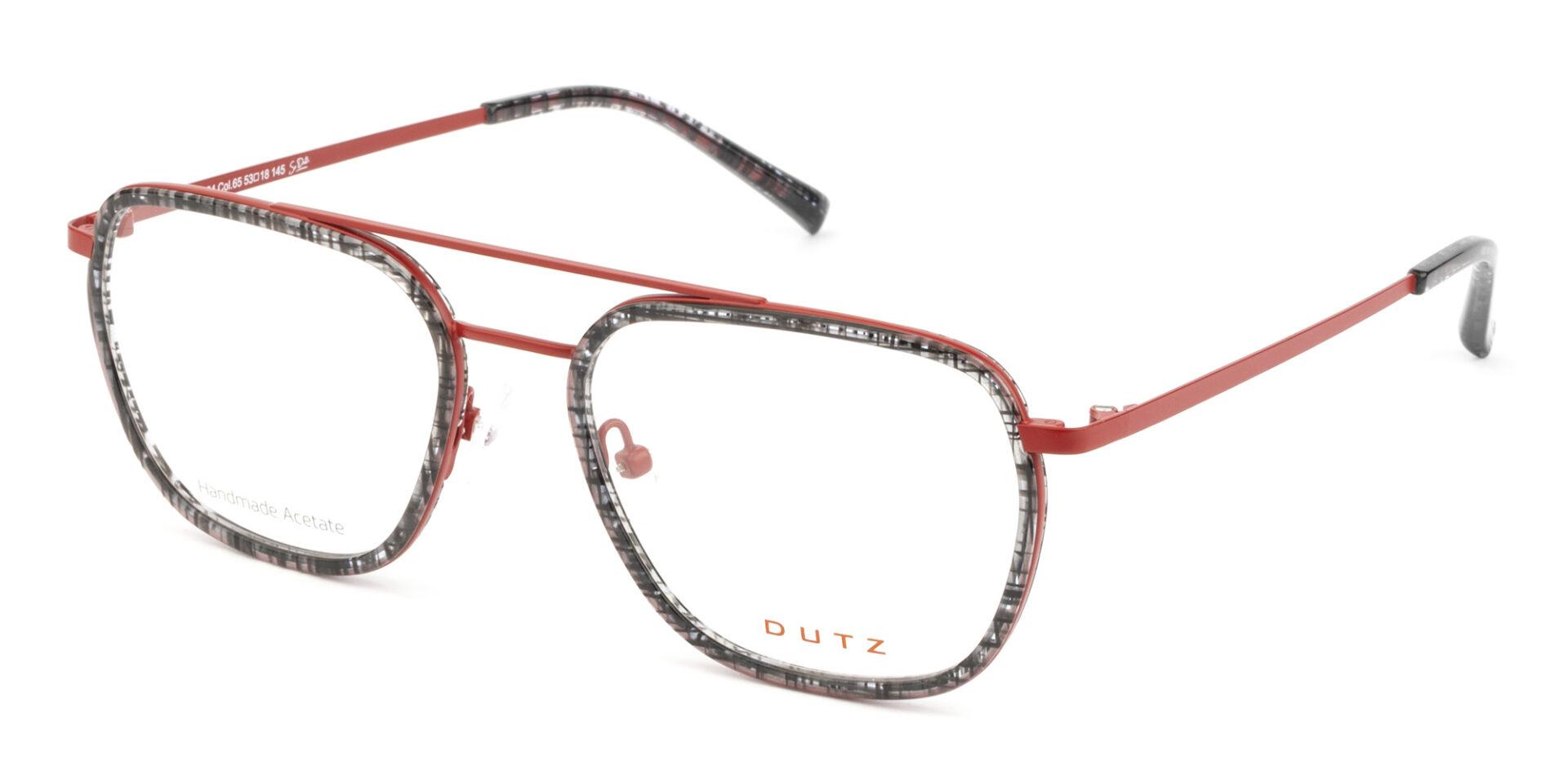 DZ2234-65