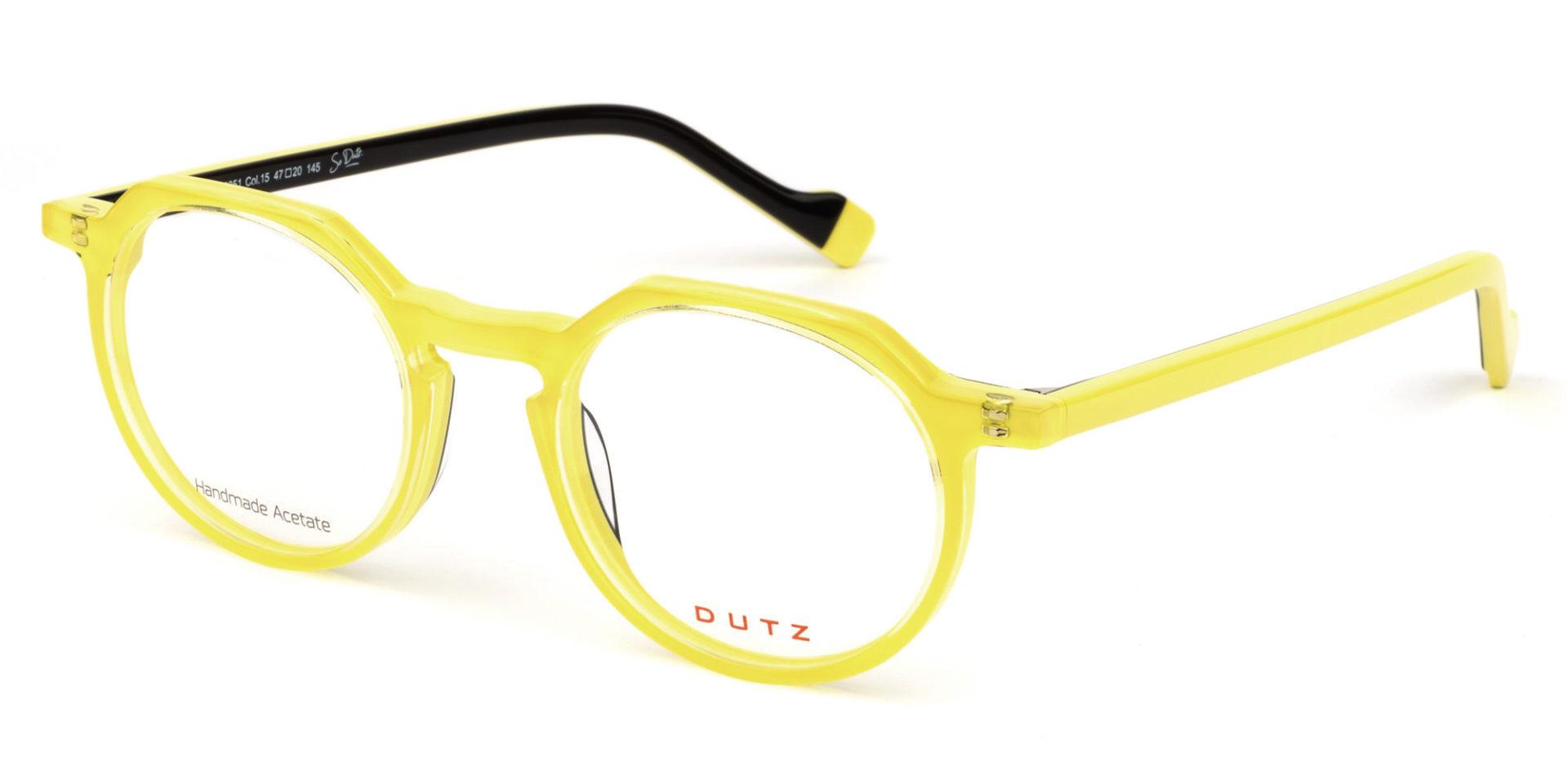 DZ2251-15
