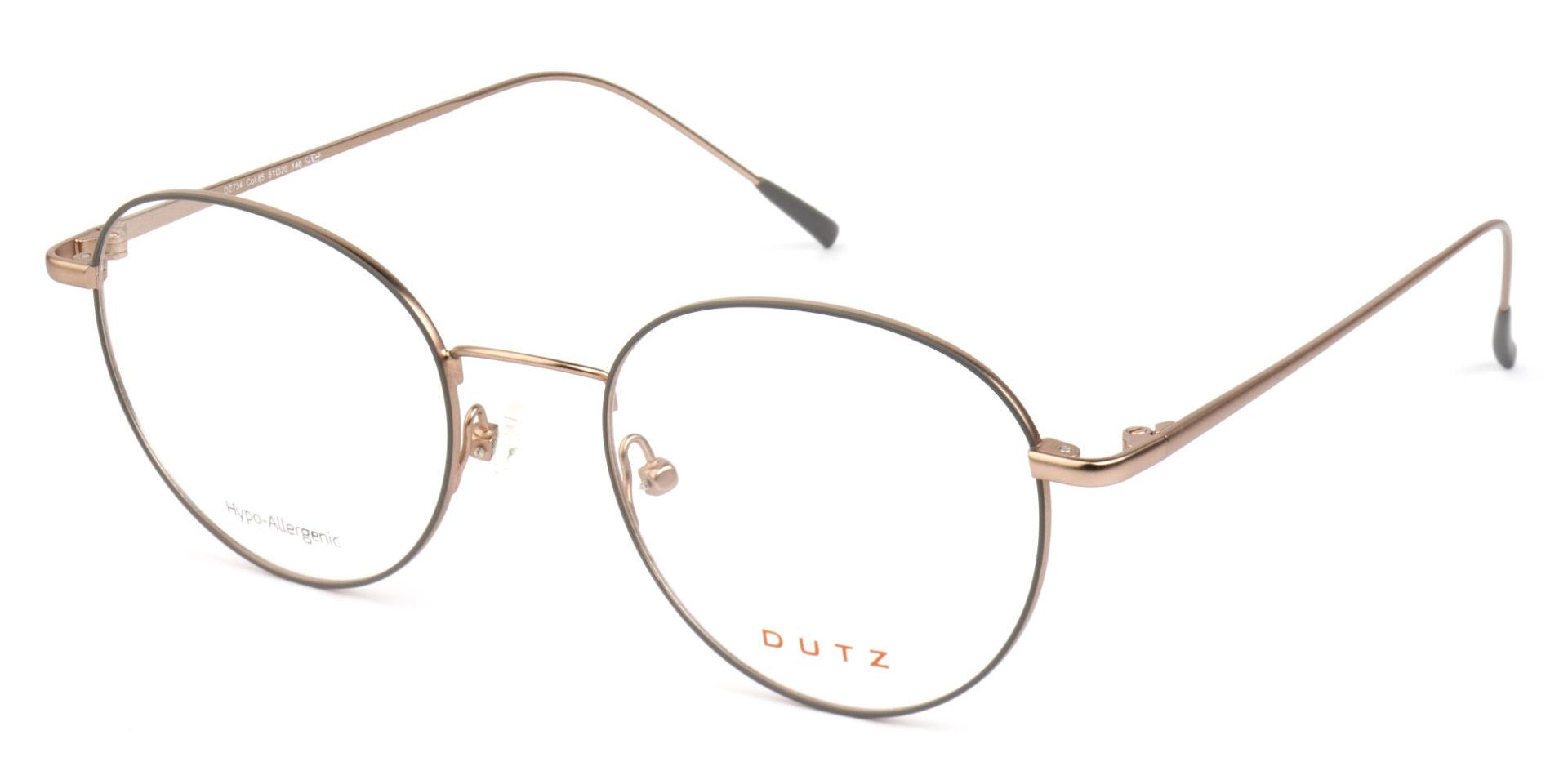 DZ734-85