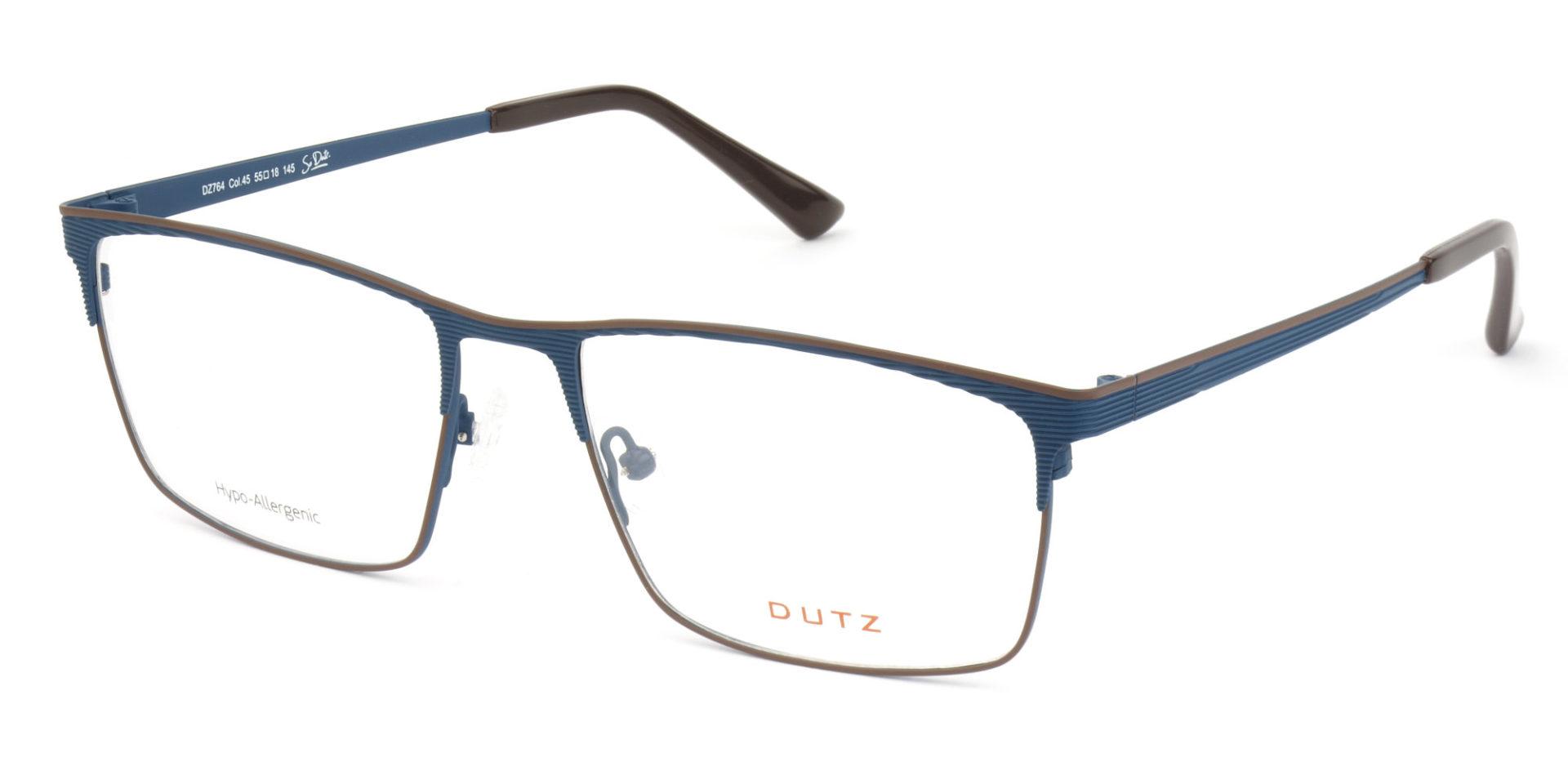 DZ764-45