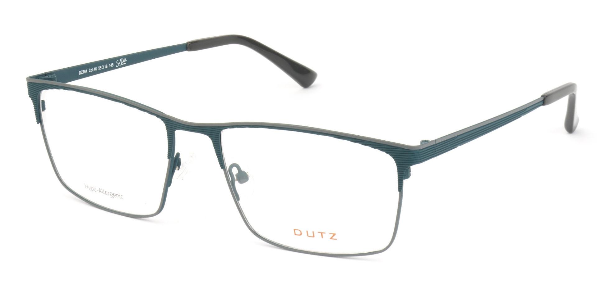 DZ764-46