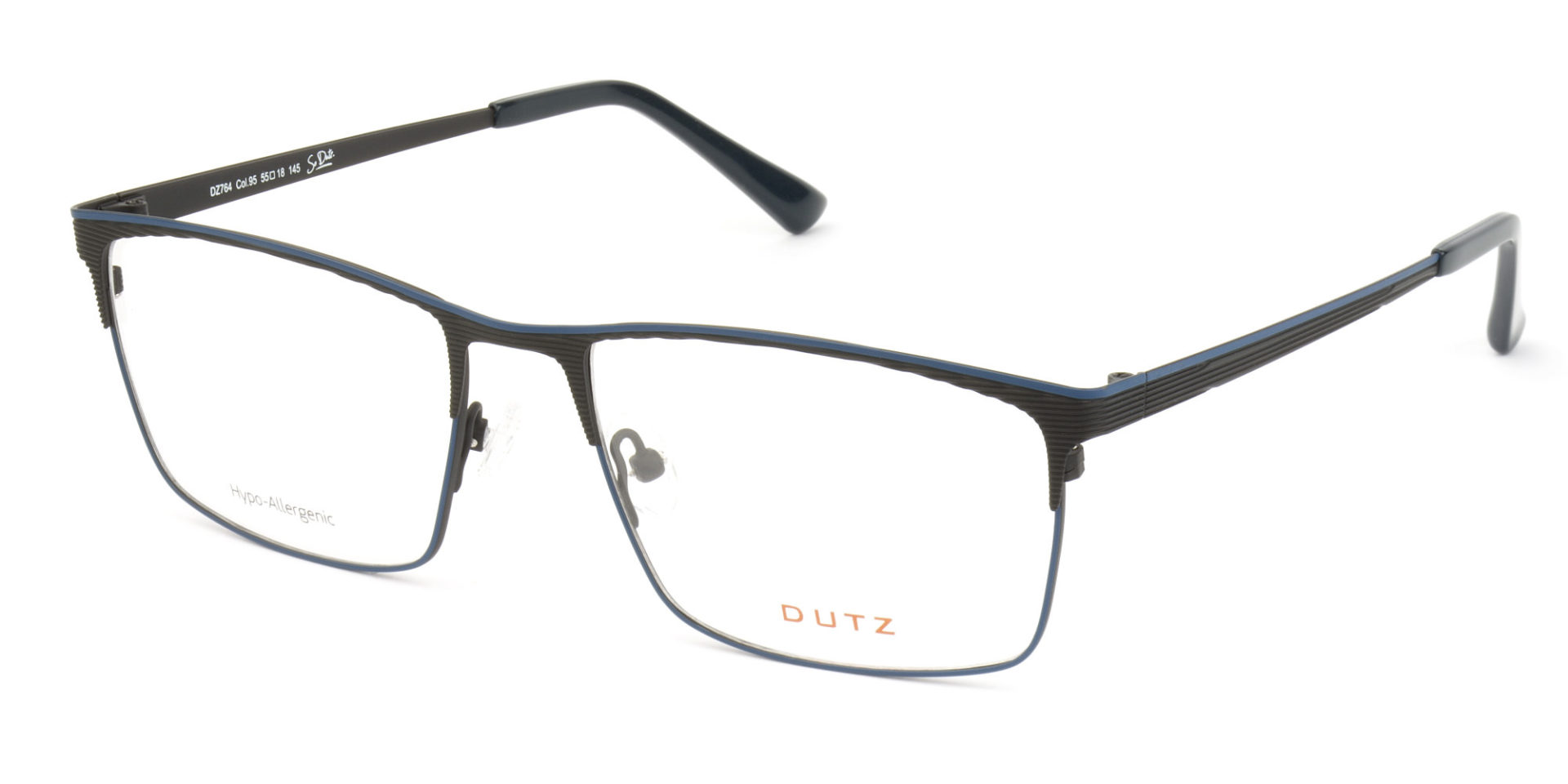 DZ764-95