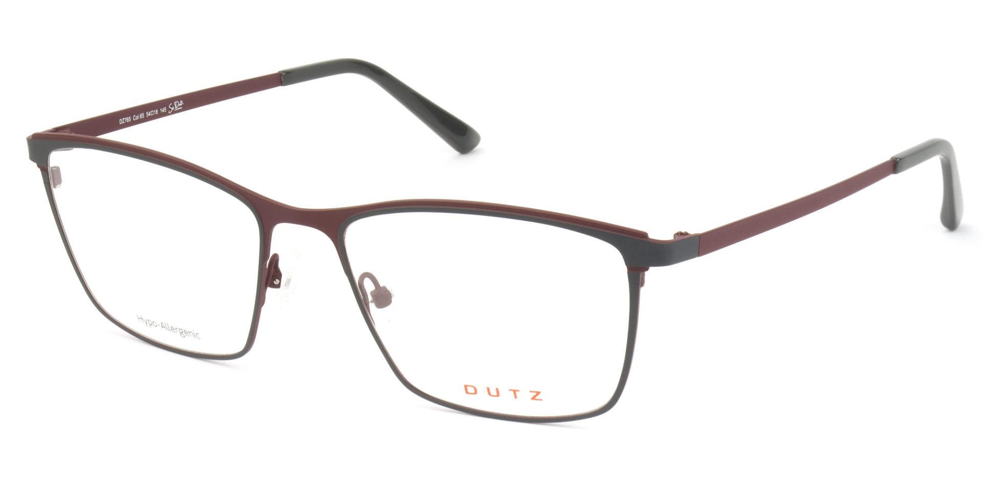 DZ765-65