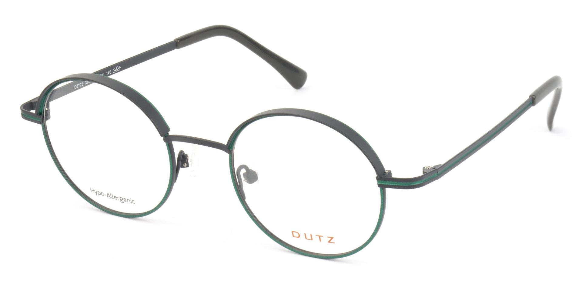 DZ773-55