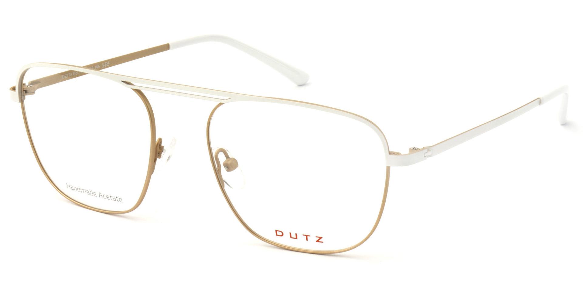 DZ776-15