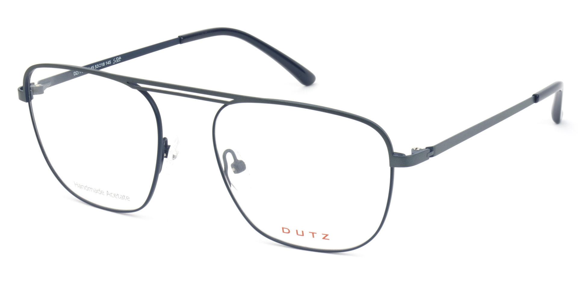 DZ776-45