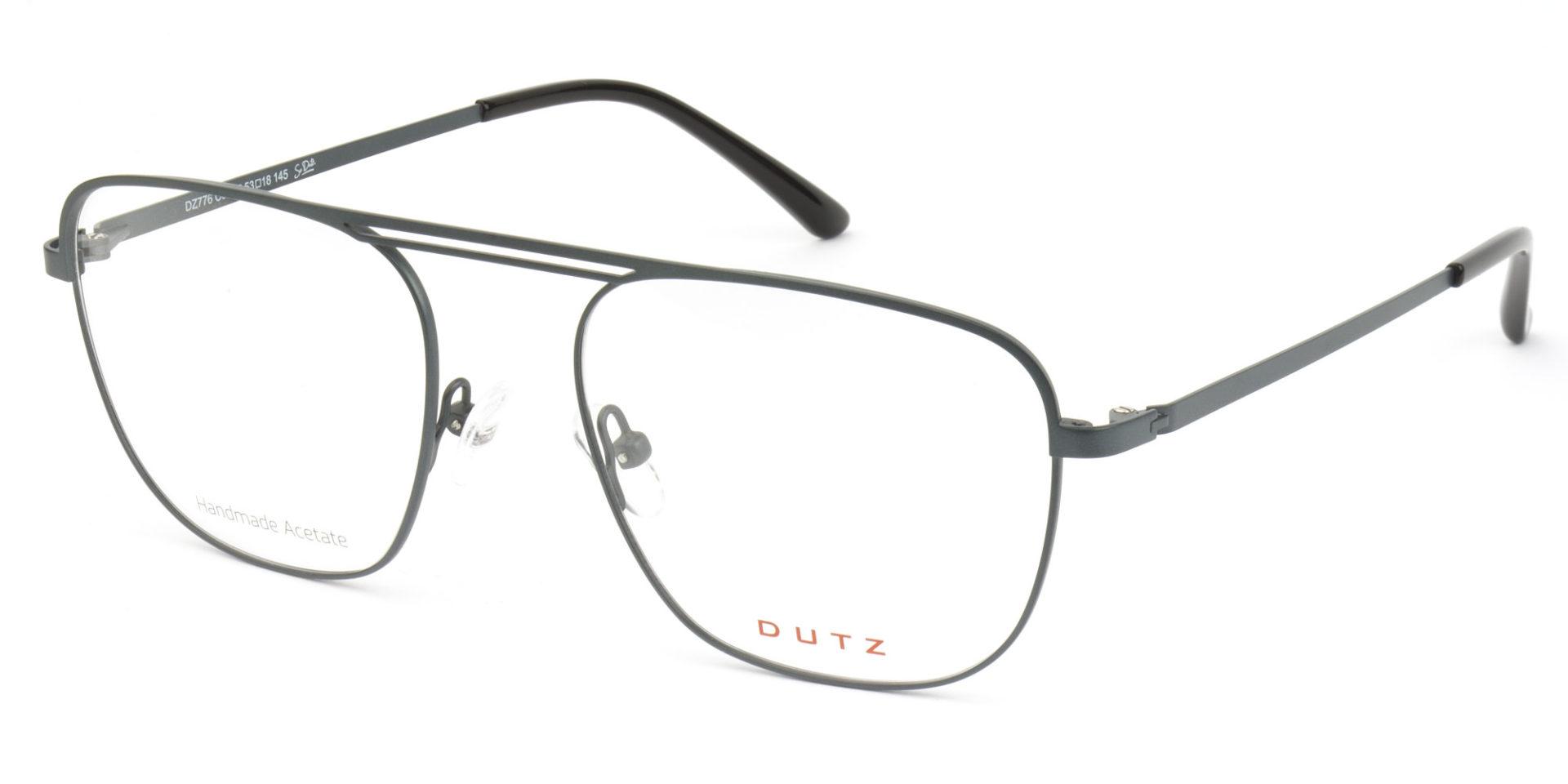 DZ776-85