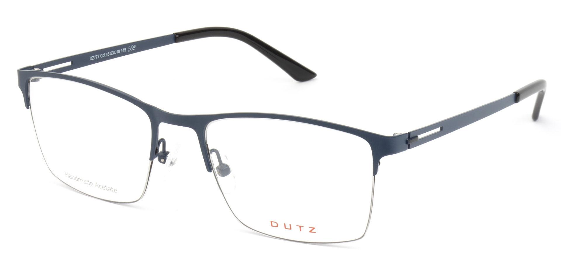DZ777-45