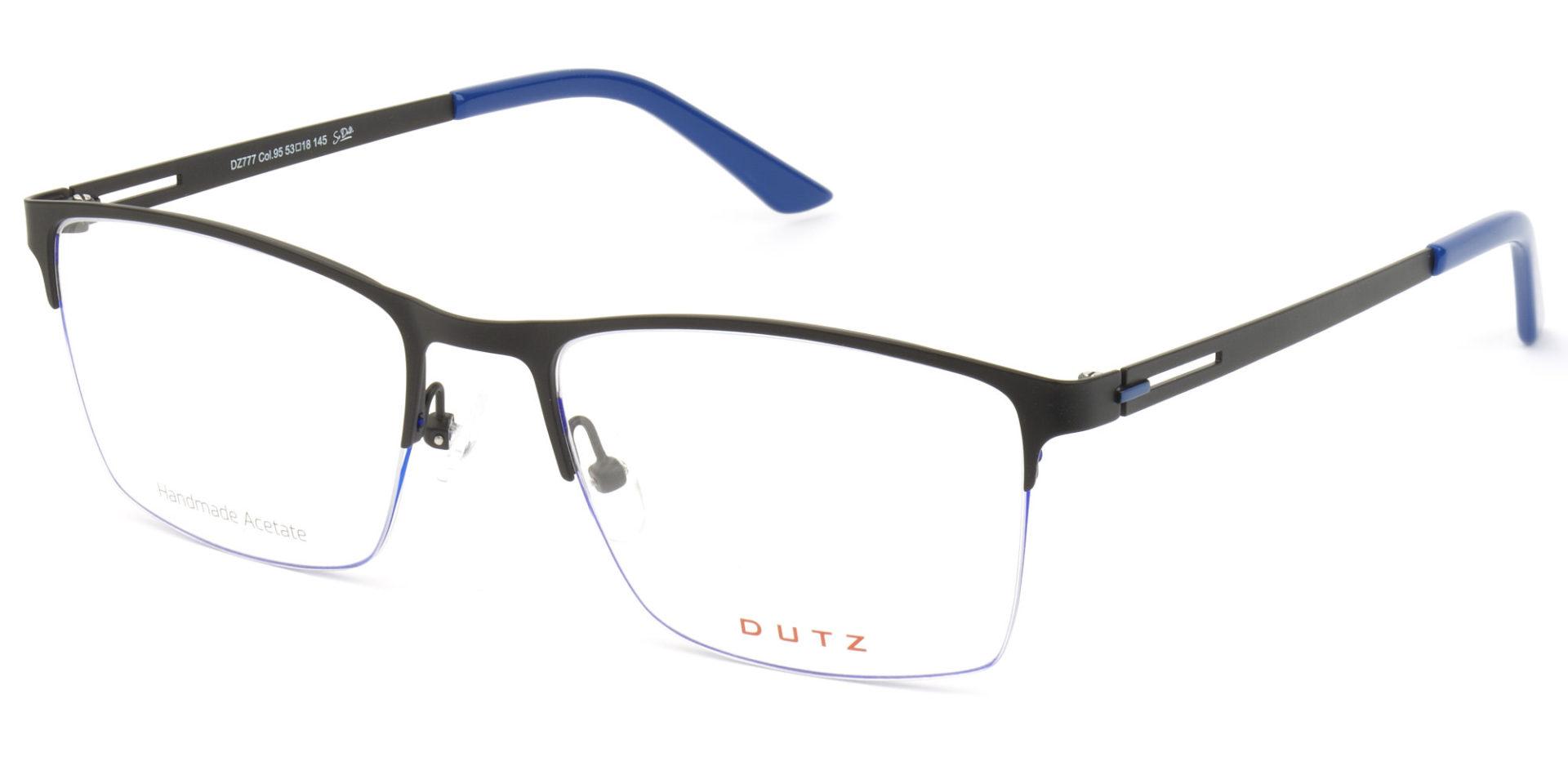 DZ777-95