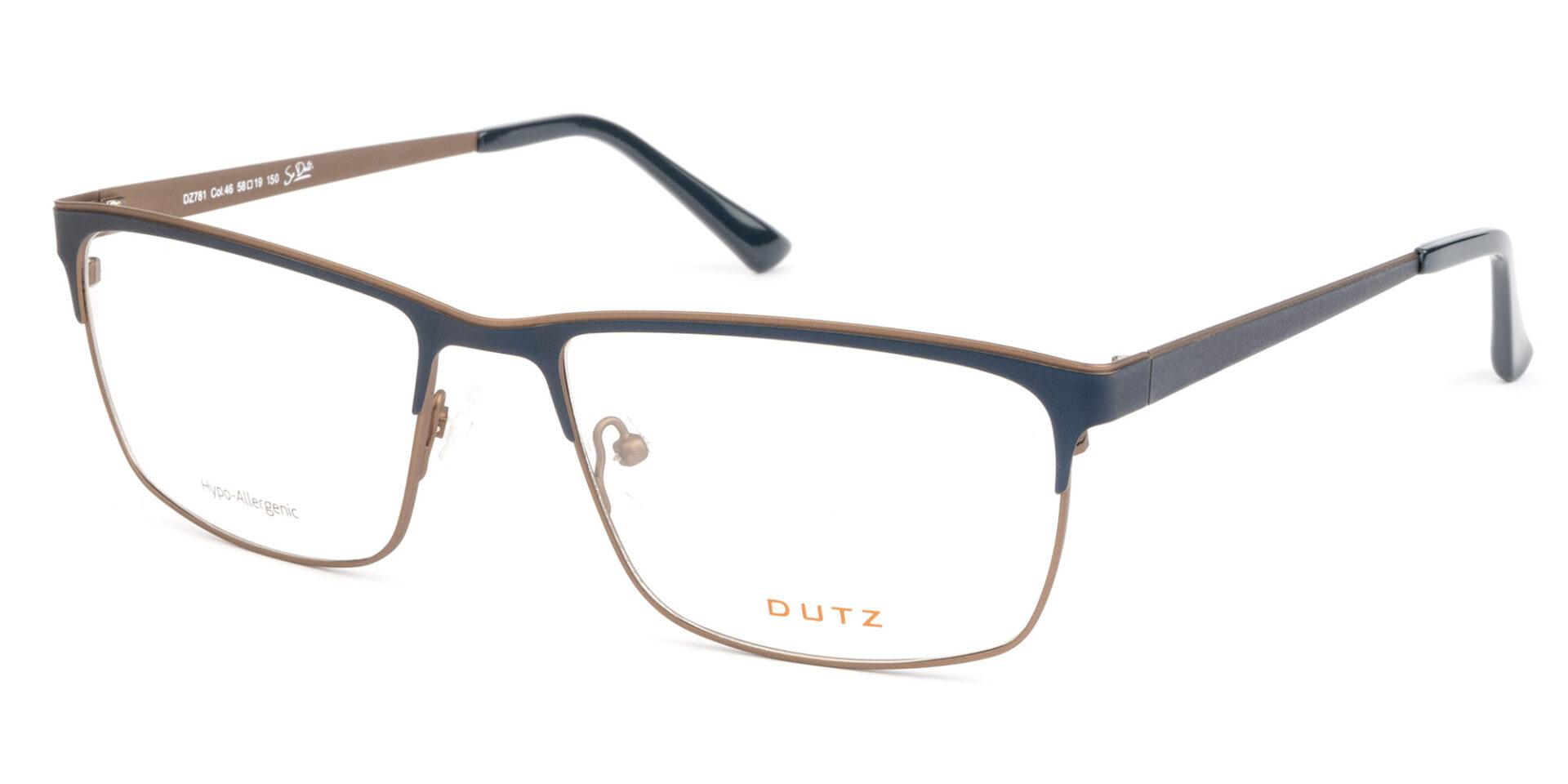 DZ781-46