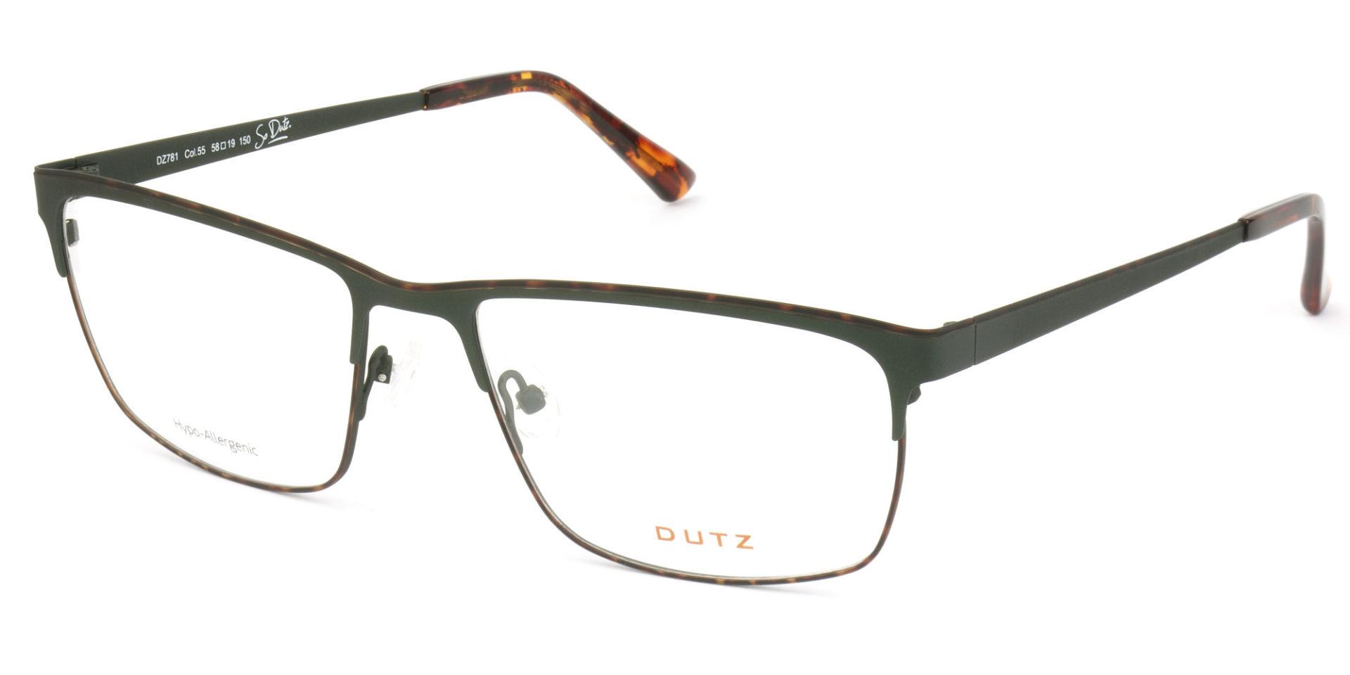 DZ781-55