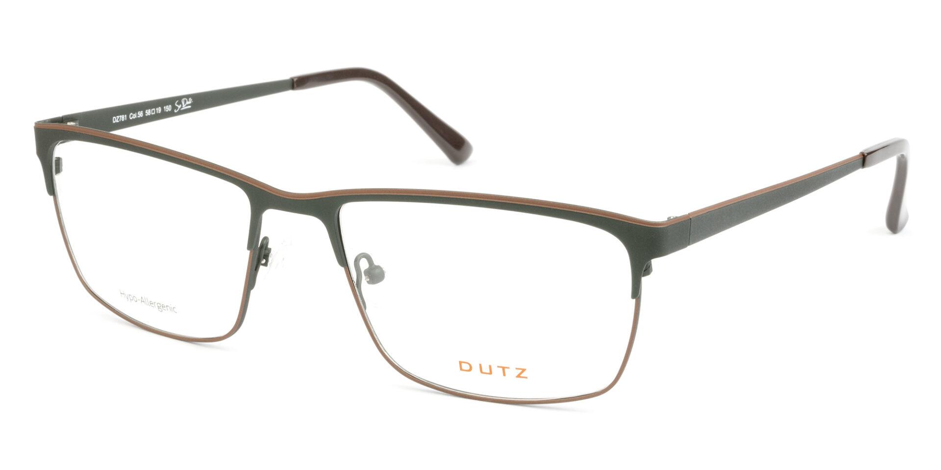 DZ781-56