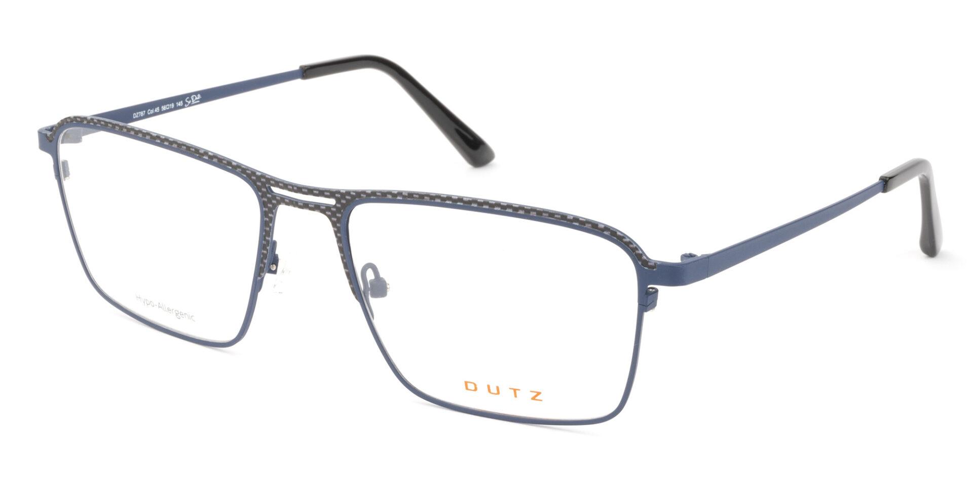 DZ787-45