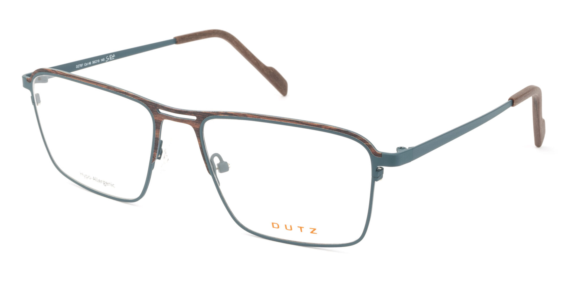 DZ787-46